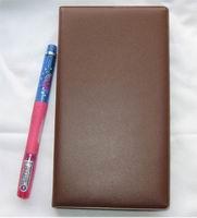 09361笔记本