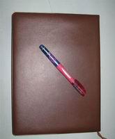 09363笔记本