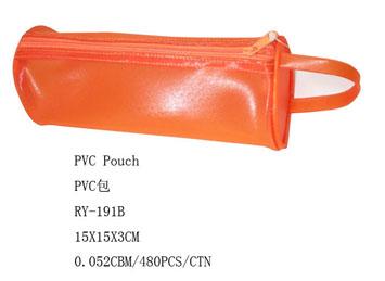RY-191B