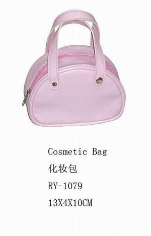 RY-1079