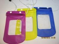 防水手机袋2