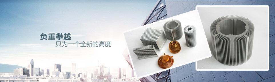 张家港市凤凰铝业有限公司