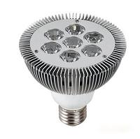 LED散熱器
