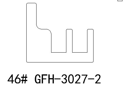 單系統電腦橫機