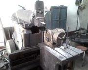 机械加工4