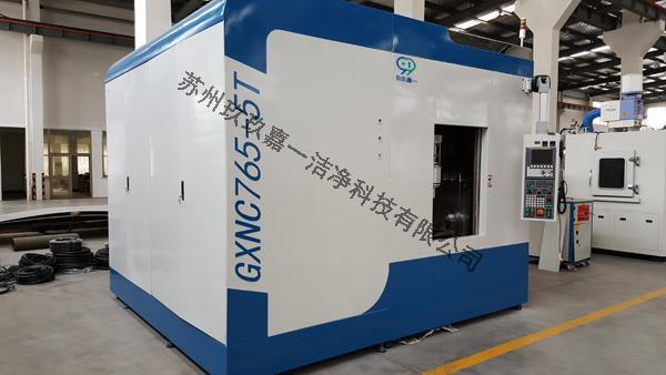 CNC数控输送