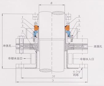 ZHM212