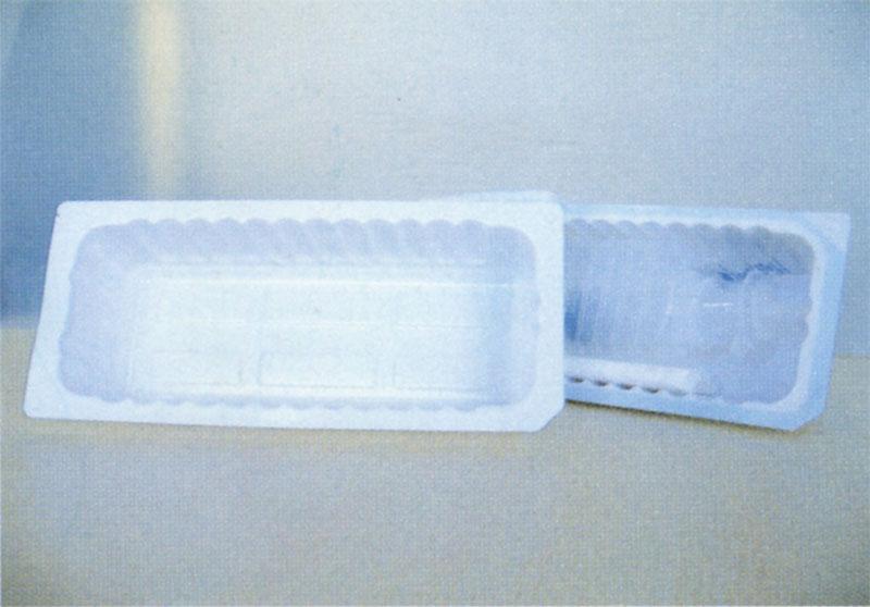 医疗血浆盒