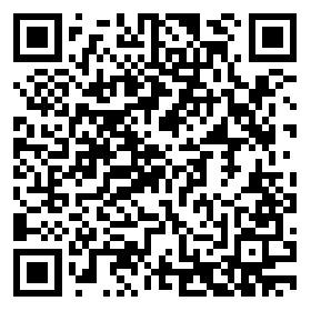 上海嘉定南翔电器配件有限公司