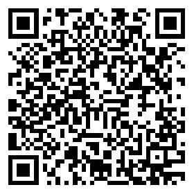 上海东城电子材料有限公司