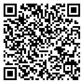 南京新维克多电器设备有限公司