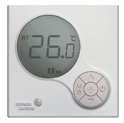 T6000温控器