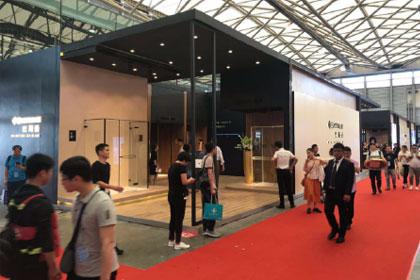 第24届中国国际厨卫展