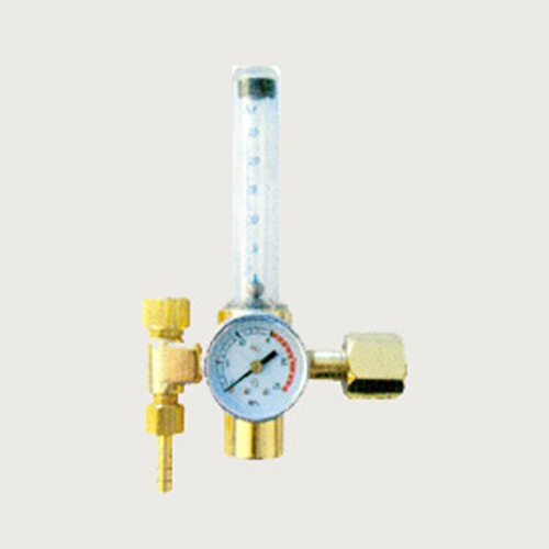 YQY-740L 氧氣減壓器