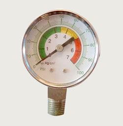 Y-55 压力表