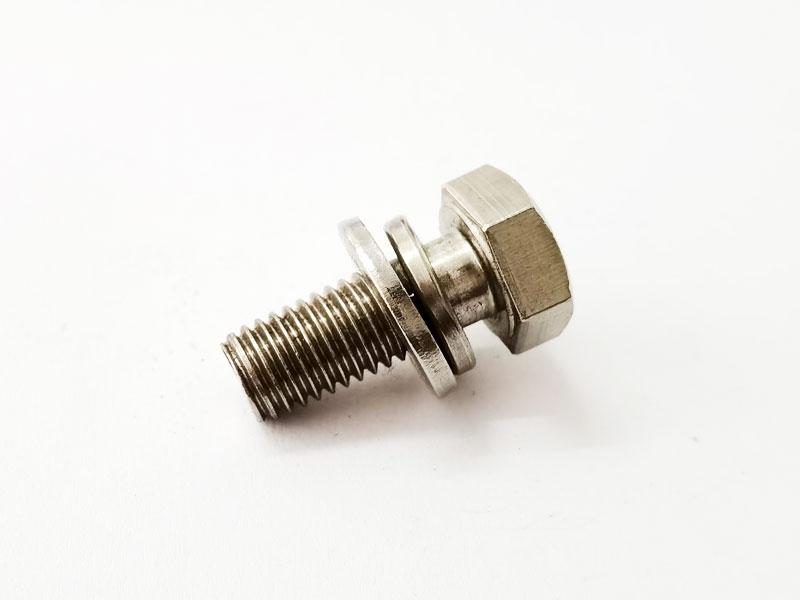 六角螺栓 LJLS-5-02
