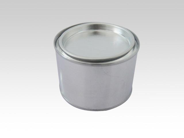 0.1L大口圆罐