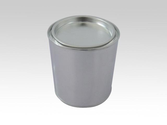 0.37L大口圆罐