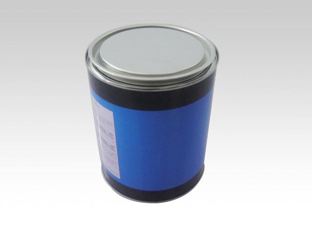 0.925L大口圆罐