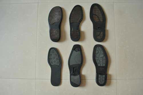 EVA鞋底