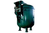 DN2.5硫化罐