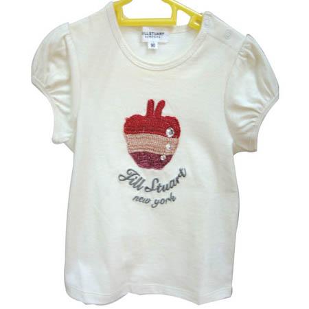 【new】儿童手工制作衣服图片