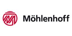 Möhlenhoff GmbH