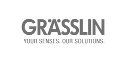 GRÄSSLIN GmbH