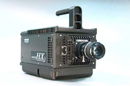 Memrecam HX-1