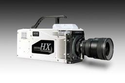 Memrecam HX-5