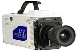 Memrecam HX-6