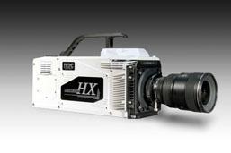 Memrecam HX-3