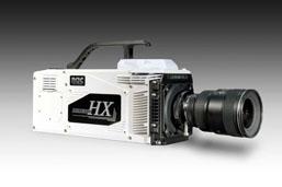 Memrecam HX-4