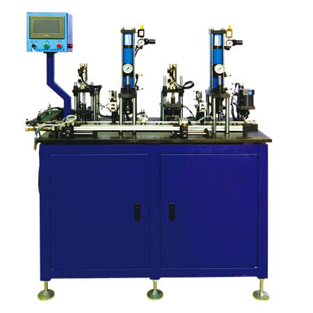 ZYJ2H-1/3H-1全自动轴承压盖均脂机