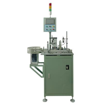 GRE00全自动特微型轴承注脂机