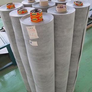 SBC205高分子聚乙烯丙纶防水卷材