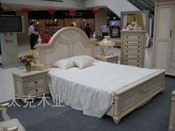 06型臥室家具