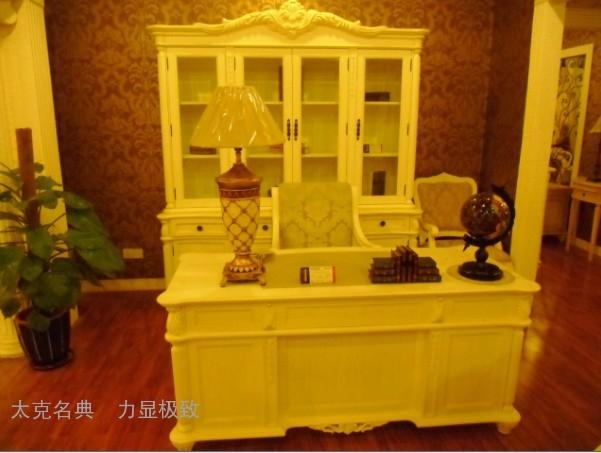 03型辦公家具
