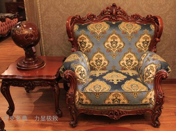 新款歐式家具05