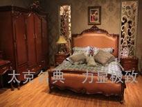 新款歐式家具09