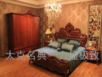 新款歐式家具11