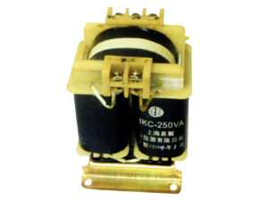 BKC型控制变压器