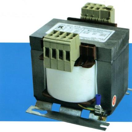 JBK6机床控制变压器