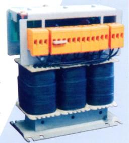 ZSG三相整流变压器