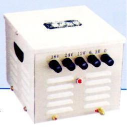 JMB照明变压器