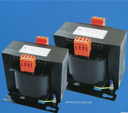 JBK5 transformer