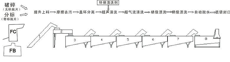 张家港市锦达超声电子有限公司