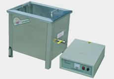 JD系列标准型清洗机