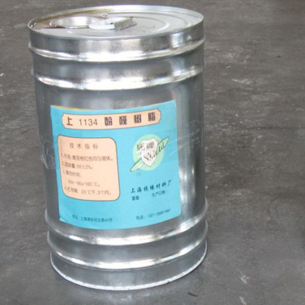 油漆、树脂粘合剂类
