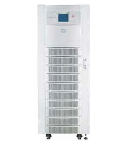 Chloride 80-Net UPS 不间断电源系统(30~40kVA)